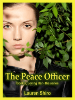 The Peace Officer
