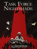 Task Force Nightshade