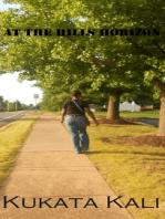 At The Hills Horizon