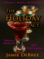 The Holiday Pact