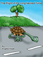 The Plight of the Long Necked Turtle