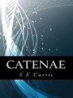 Catenae