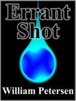 Errant Shot