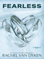 Fearless (Ruin Series 2.5)