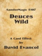 SandorMagic E107