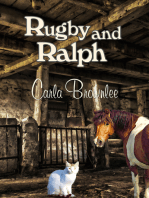 Rugby and Ralph