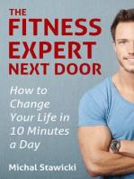 The Fitness Expert Next Door