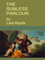 The Sunless Parlour