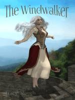 The Windwalker