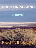 A Returning Wind
