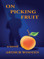 On Picking Fruit