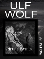 Hell's Father
