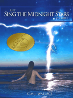 Sing the Midnight Stars