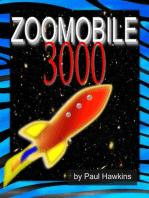 Zoomobile 3000