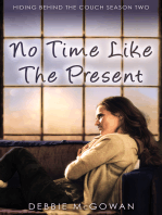 No Time Like The Present