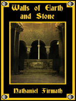 Walls of Earth and Stone