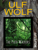 The Path Walkers