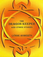 The Dragon Kepeer and Other Stories