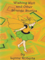 Wishing Well and Other Strange Stories