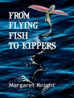 From Flying Fish to Kippers