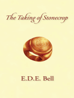 The Taking of Stonecrop