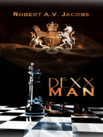 Dexxman