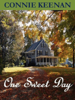 One Sweet Day