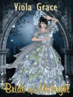 Bride of Midnight