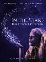 In The Stars Part I, Episode 1