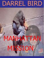 Manhattan Mission