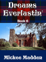 Dreams Everlastin' Book 6