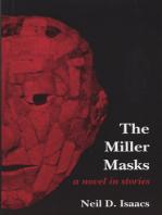 The Miller Masks