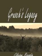 Gruoch's Legacy