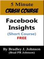 5 Minute Crash Course