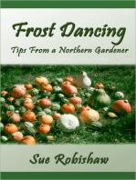 Frost Dancing