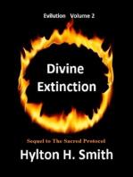 Divine Extinction