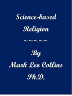 Science-based Religion