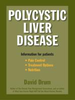 Polycystic Liver Disease