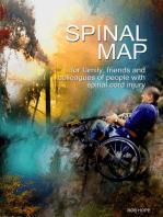 SpinalMap