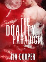 The Duality Paradigm (Blood & Bone Book One)
