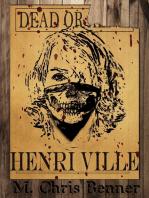 Henri Ville