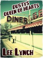 Dusty's Queen of Hearts Diner