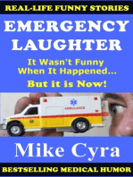 Emergency Laughter