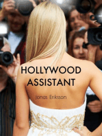 Hollywood Assistant