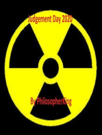 Judgement Day 2020
