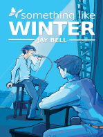 Something Like Winter