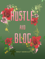 Hustle and Blog