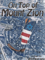 On Top of Mount Zion