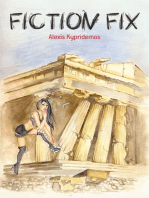 Fiction Fix