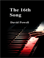 The 16th Song